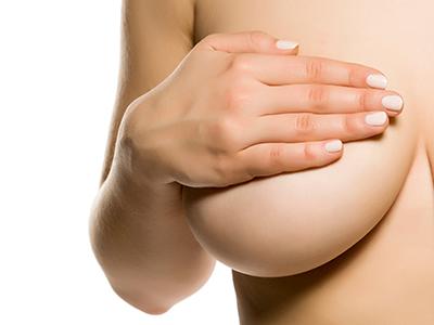 Brustvergrößerung Eigenfett Berlin