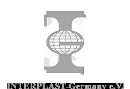 Interplast-Germany e. V.