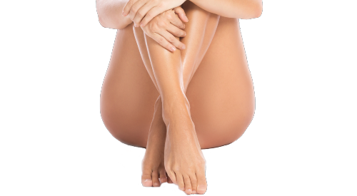 Fettabsaugung Bauchdeckenstraffung Oberschenkelstraffung Oberarmstraffung
