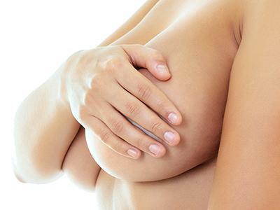Brustvergrößerung Implantat in Berlin